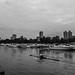 Lincoln Park Lagoon DSC00261-Edit