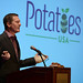 Potatoes USA 2016 annual meeting
