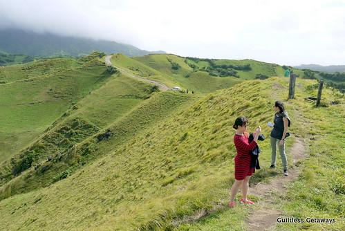 batanes-landscape.jpg