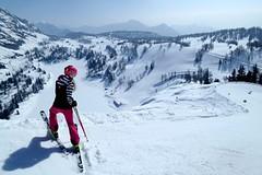 SNOW tour 2016/17: Tauplitz – lyžařský výlet s panoramaty
