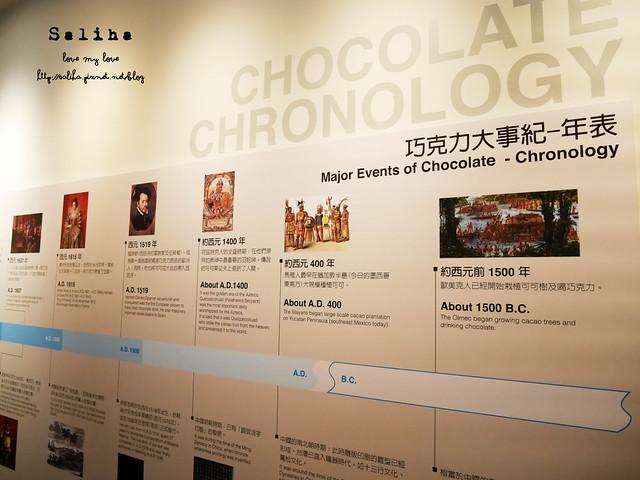 桃園一日遊景點八德宏亞巧克力共和國博物館 (25)