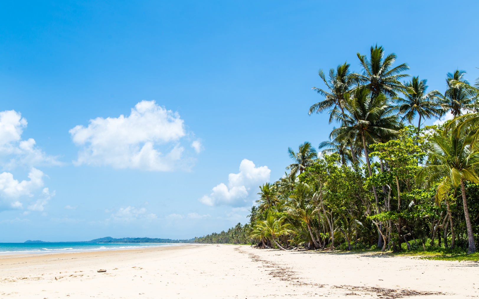 Mission Beach-5263
