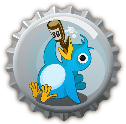 bottle-beer-twitter-bird