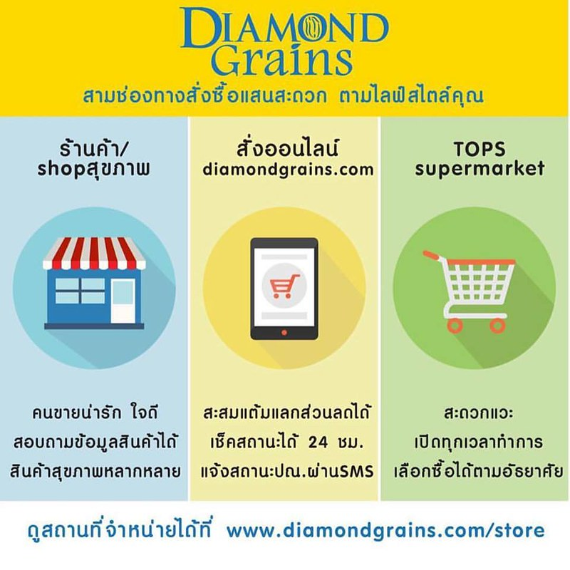 diamond grains5