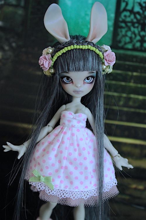 Ecume my little Mermaid (Deilf Depths Dolls) p3 - Page 2 25922650850_c001192afb_b