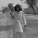 IMG_8749 by Aftab Nazeer