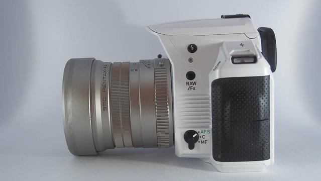 FA31mm-12