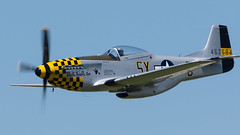 P51 Double Trouble two