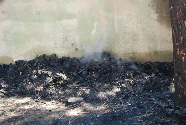 Incendio cimitero (1)