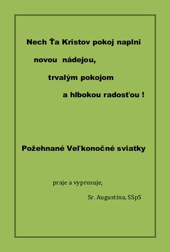 sr.Augustina2