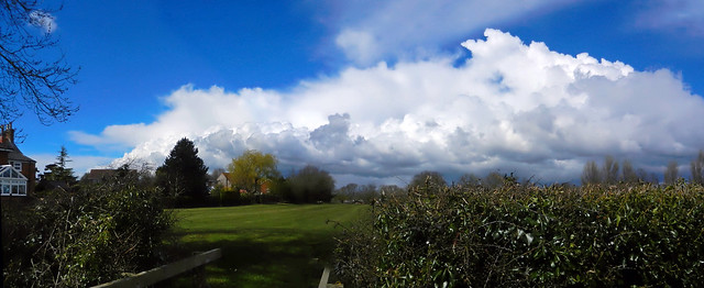 pano clouds 1e