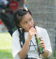 Nha trang Việt Nam