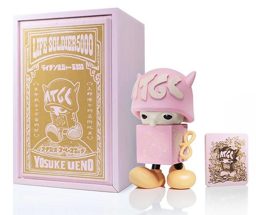 LS pink 02