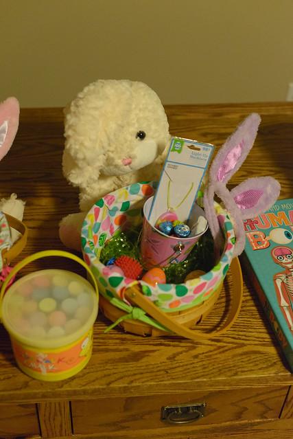 Easter morning-3