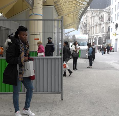 16d07 Les Halles_0072 variante Uti 465