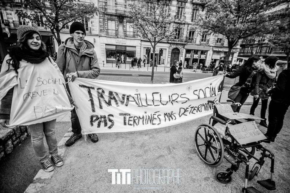 20160409-OnVautMieuxQueCa-Grenoble-0197.jpg