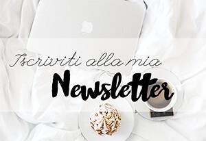 Iscriviti-alla-mia-newsletter