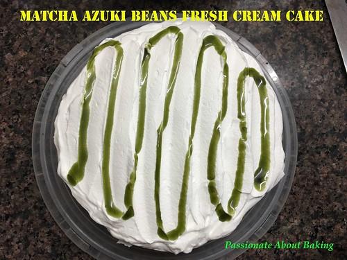 cake_matchaazuki04