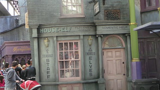 House Elves