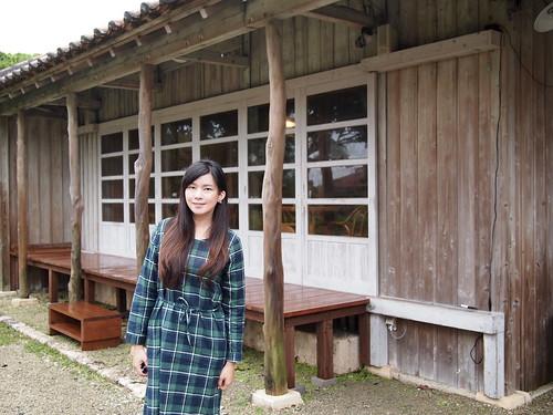 okinawa-day2-住