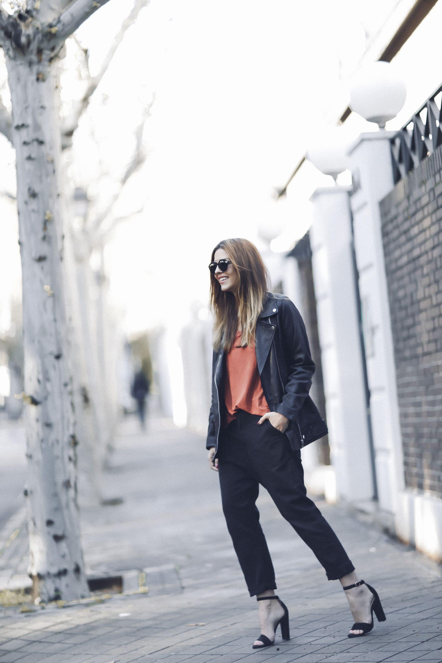 sandalias sandals mbym outfit look primavera spring camiseta zara steve madden Dior gafas de sol sunglasses street style trendy taste_9