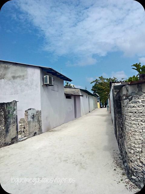 Maldivas21