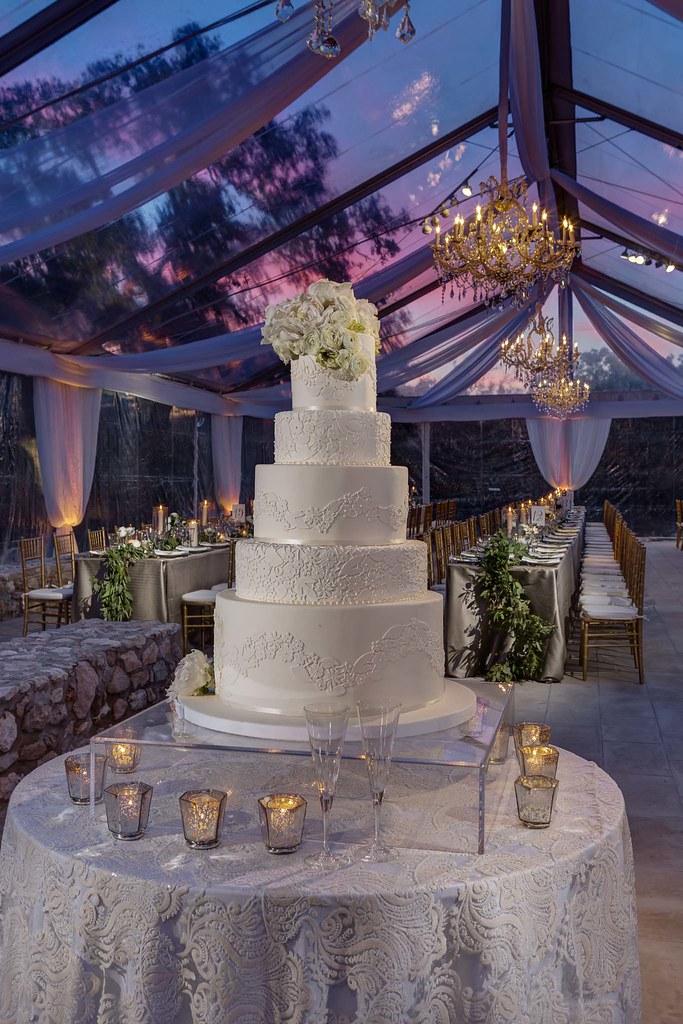 Chandeliers intelligent lighting design wedding private cme12515 21 aloadofball Gallery