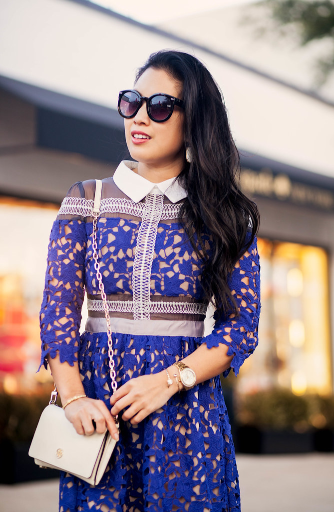 Skin | Cute Outfits For Winter The Ultimate Guide For Holiday Party Looks