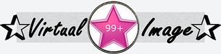 99+Logo