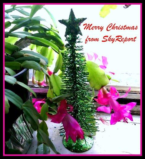 12-24-15 Merry Christmas