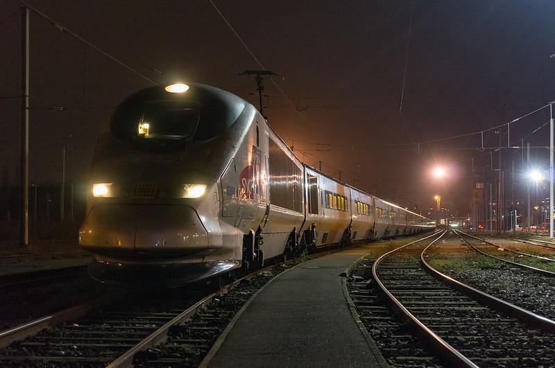 20012014-7369 - SNCF - TGV-TM 373204 (3204) @Tourcoing