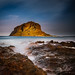 The rock by Constantinos P