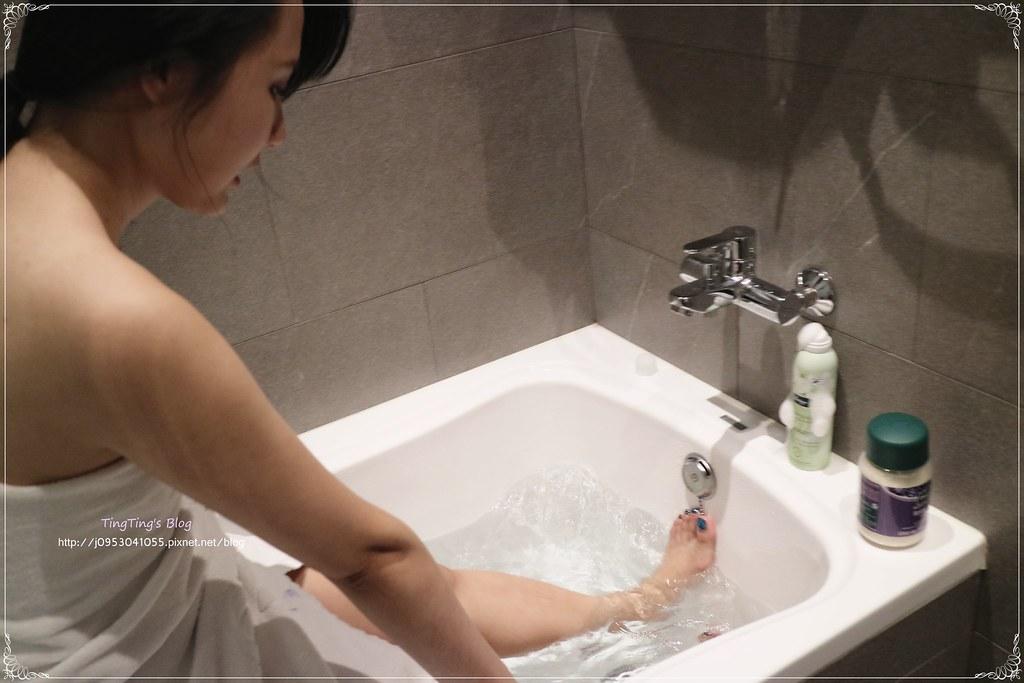 克奈圃浴鹽幕斯 (25)