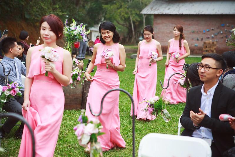 顏氏牧場,後院婚禮,極光婚紗,意大利婚紗,京都婚紗,海外婚禮,草地婚禮,戶外婚禮,婚攝CASA__0095