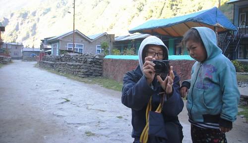 49 Circuito Annapurnas (46)