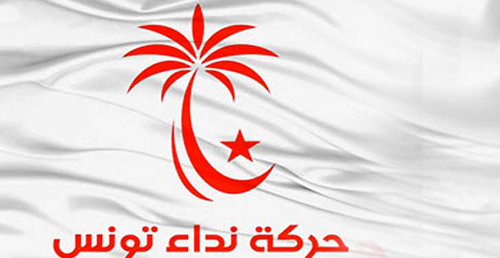 Nidaa Tounes Continue to Accommodate Ennadha and Continue to Alienate