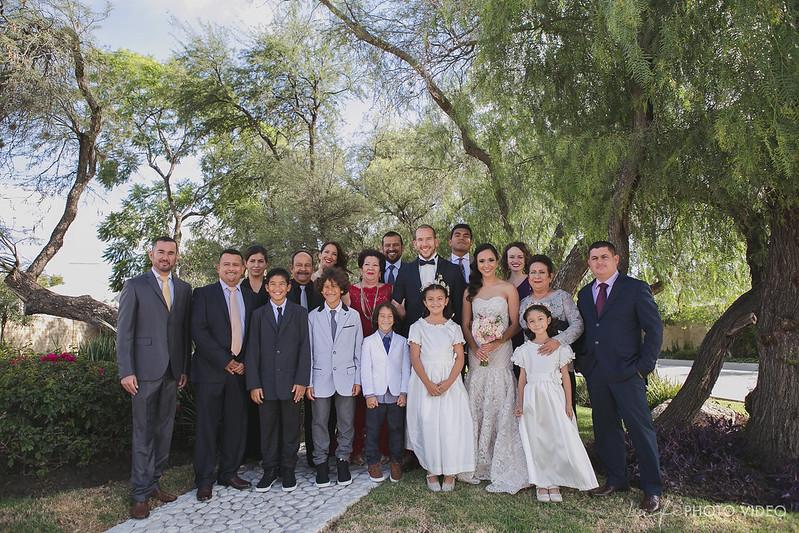 Wedding_ErikaIsmel_Leon_Gto_024