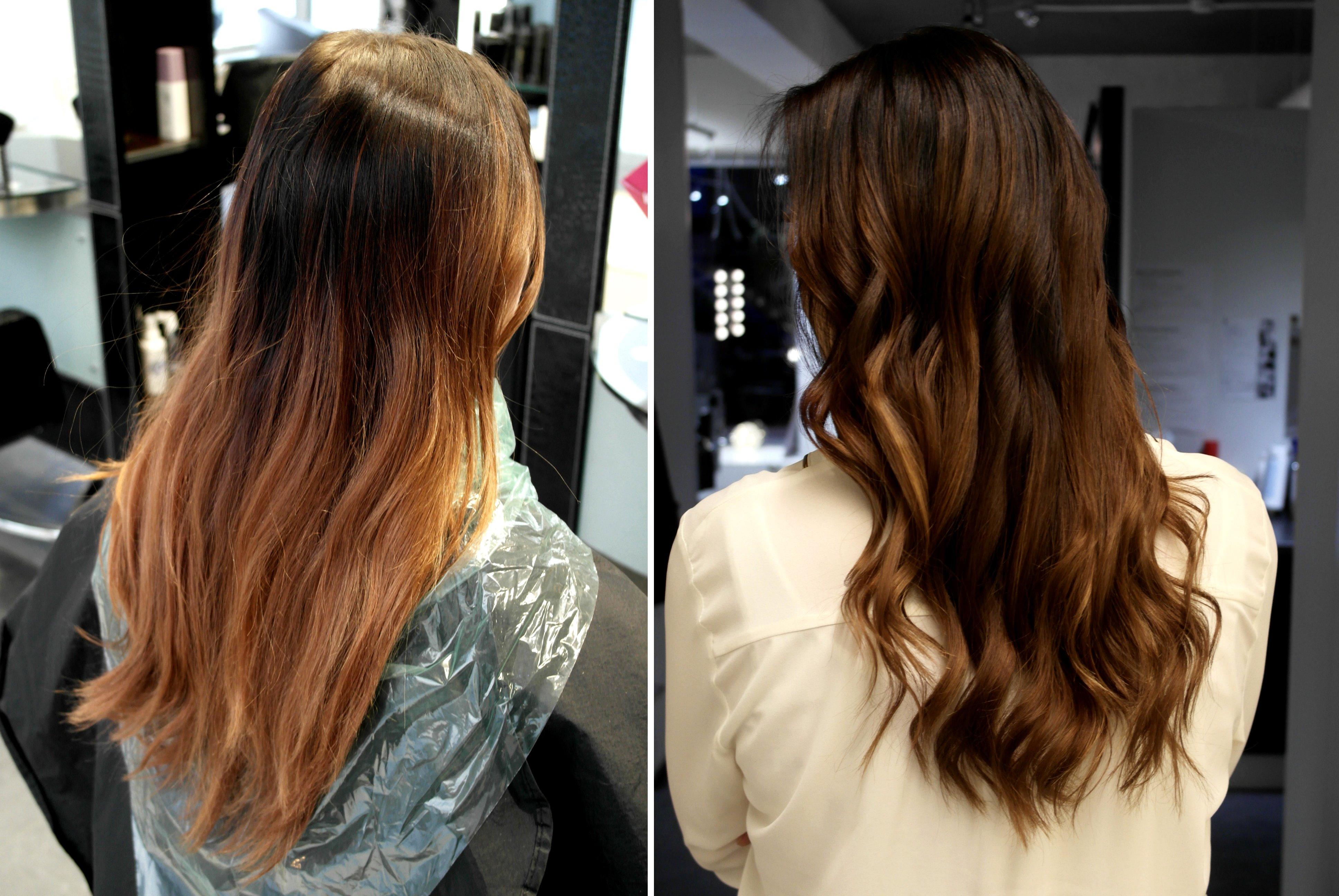 Tanian tukka