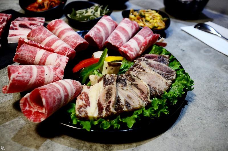 主修韓坊菜單價位major k主修韓坊營業時間小韓坊韓式烤肉吃到飽 (26)