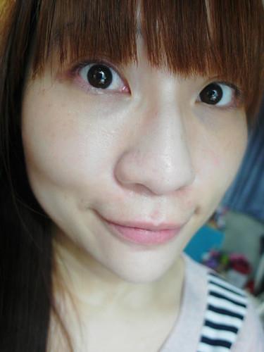 【轉貼】【保養】毛孔粗大好惱人呵護自己好好做點保養  Natural Beauty自然美 NB-1細緻毛孔臉部課程 (39)