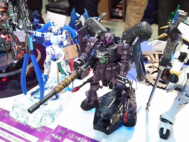 Hachi-Ten2015_090
