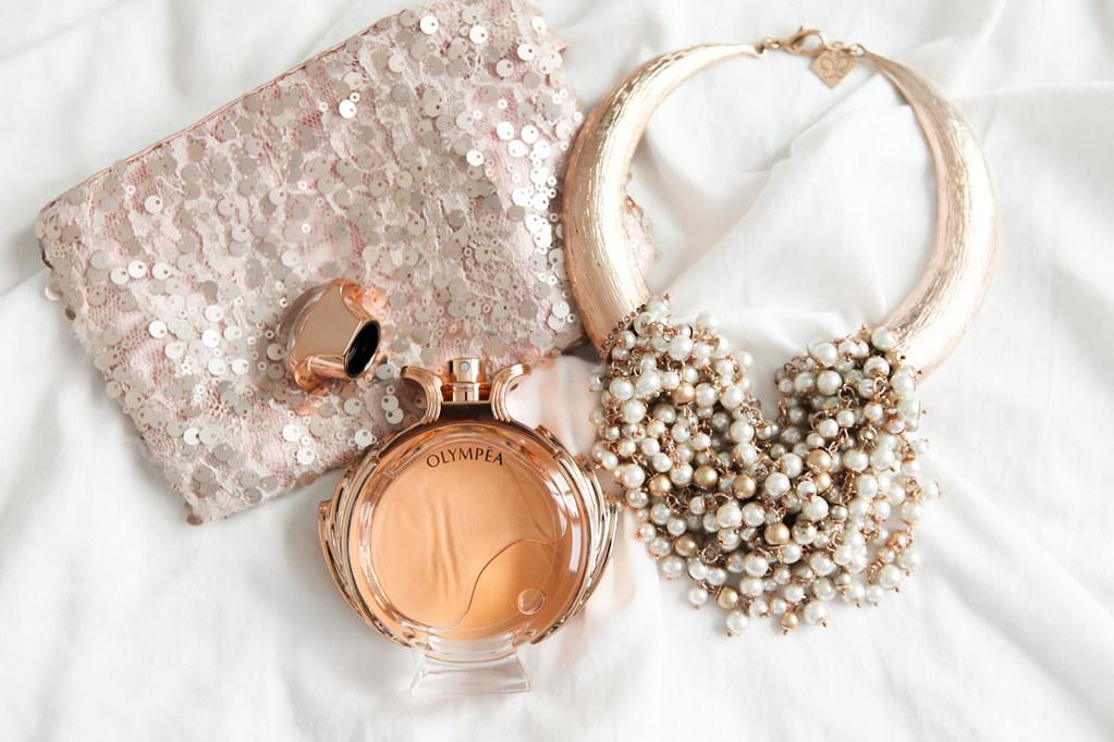Resenha_perfume_olympea_paco_rabanne