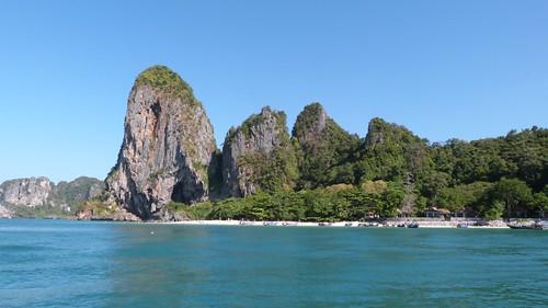 Thailand-0726