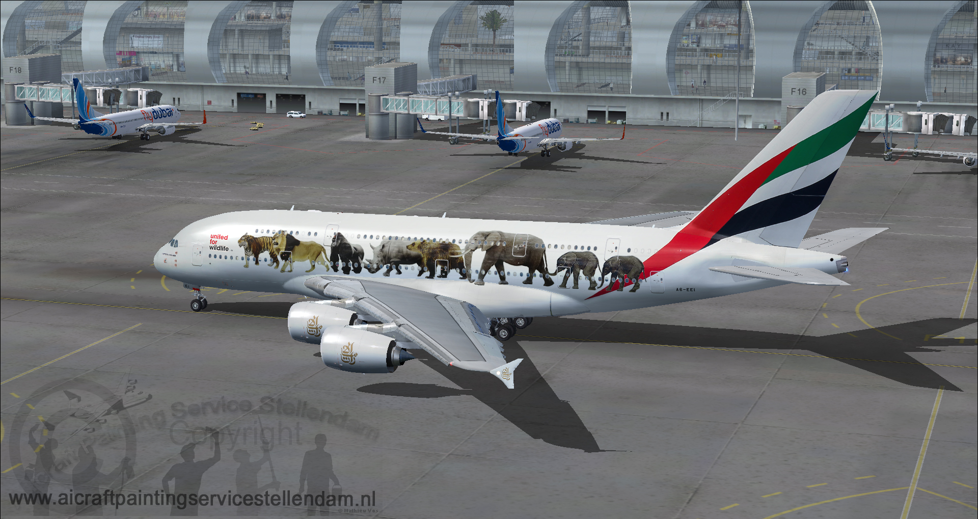 ProjectAirbusA380-861Emirates_United_For_Wildlife_A6-EEI3
