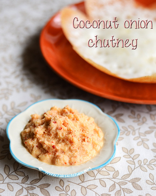 coconut-onion-red-chilli-ch