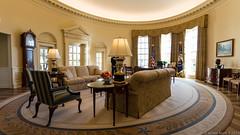 20160208 5DIII George W  Bush Library 47