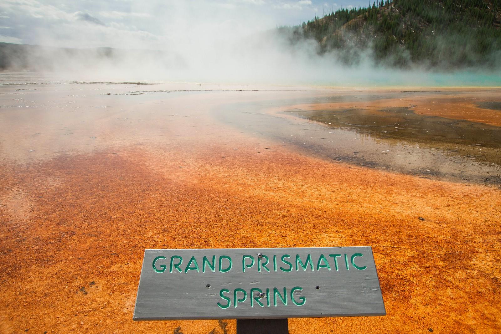 Grand Prismatic-15
