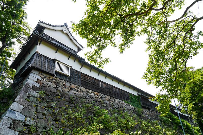 kyushu_day5_80