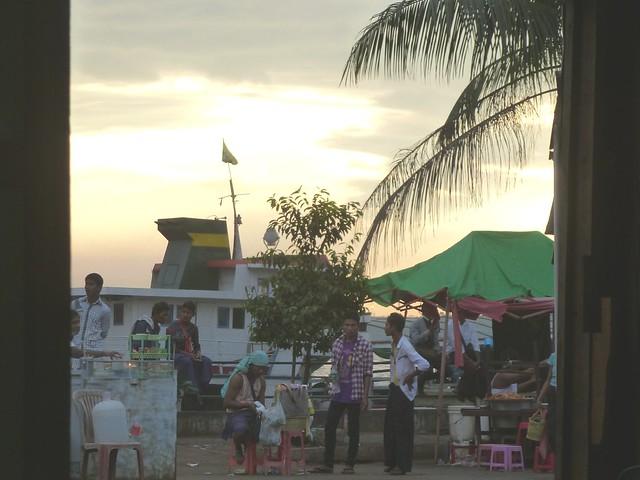 Birmanie-Yangon-5 a 7 3 (18)