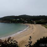 Costa de O Vicedo